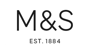 RDM M and S logo jpg