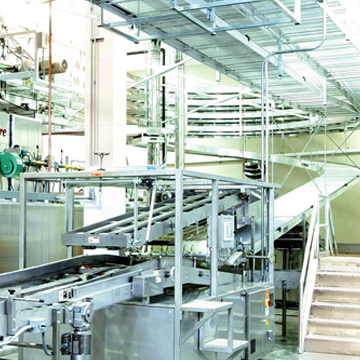 RDM Markets Food Processing jpg