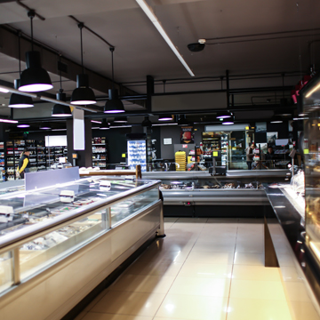RDM Markets Food Retail jpg