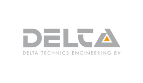 RDM Customer Delta technics jpg