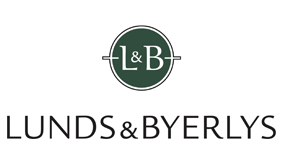 RDM Customer Lunds and Byerlys jpg