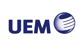 RDM Customer UEM jpg